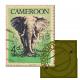 Camaroon - Kouoptamo