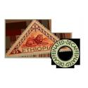 Ethiopia - Decaffeinated