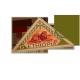 Ethiopia - Yirgacheffe