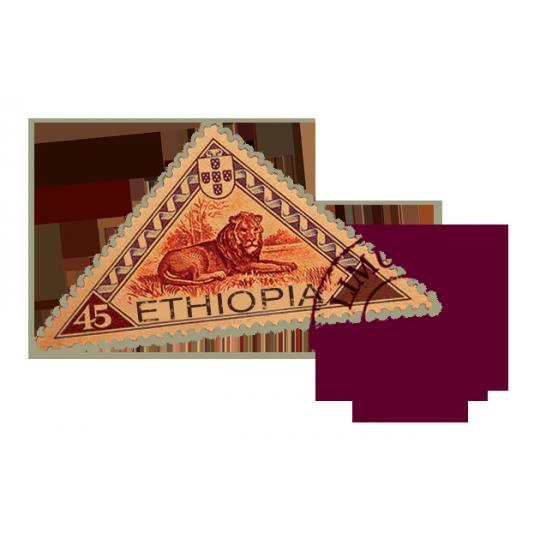 Ethiopia - Limu