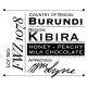 Burundi Kibira