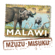 Malawi - Mzuzu