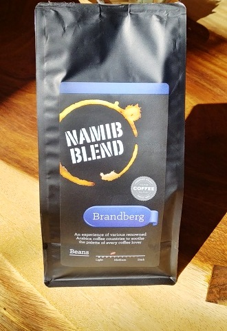 Contract Roasting and Private Blends - Green Bean Coffee