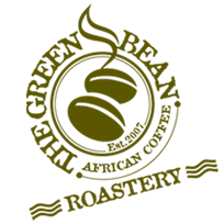 Green Bean Coffee Roastery