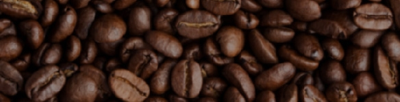 Learn about coffee